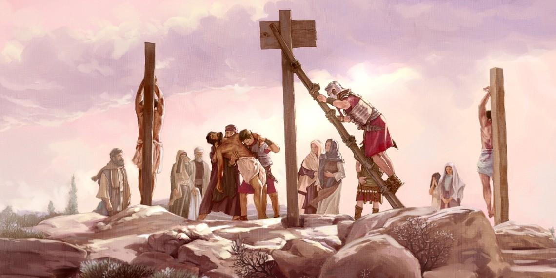 Jesus Christ' Resurrection—Did It Really Happen?