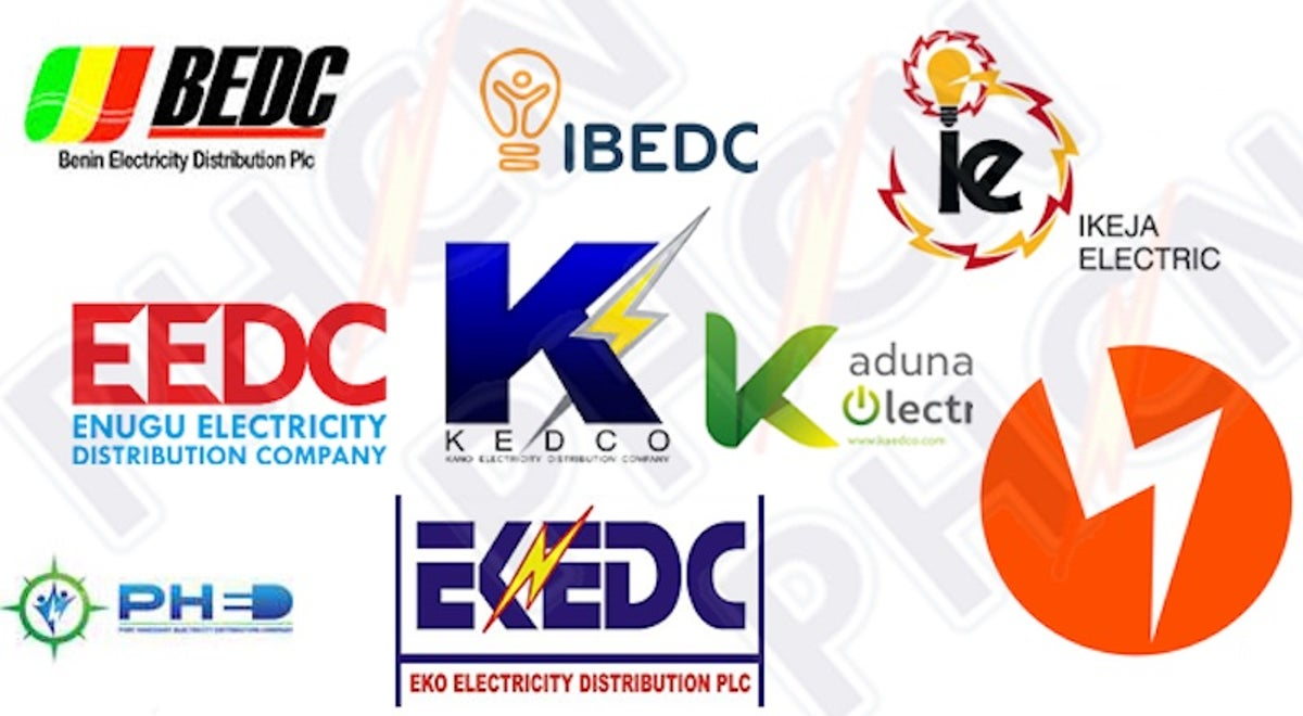 Good News As Discos Affirms 2 Months Free Electricity Supply To Nigerians Amidst Covid-19