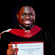 BREAKING: 19-year-old Appointed As Personal Assistant On Technical Affairs To Governor Ayade