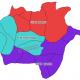 Ekiti State Records 4 New COVID-19 Cases