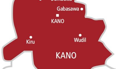BREAKING: Professor Dies In Kano, Burial Fixed For 4pm