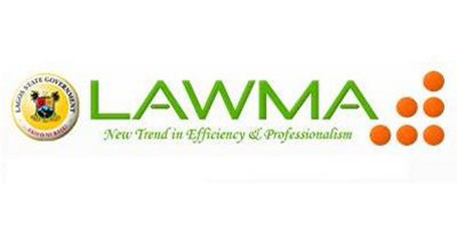 World Earth Day 2020: LAWMA Makes Case For Cleaner Environment