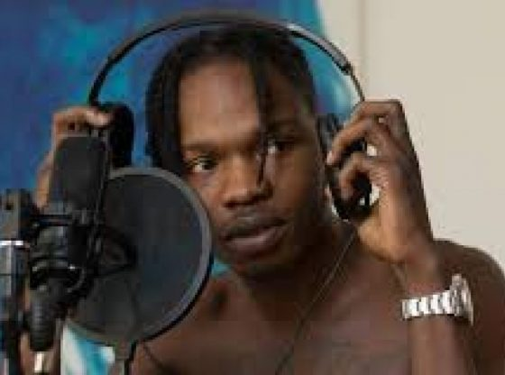 BREAKING!!! Covid-19 Lockdown: Journalists Barred From Naira Marley's Trial