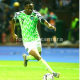 What Super Eagles Captain, Amhed Musa Said About Contracting Covid-19