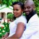 IRREPLACEABLE: 9ja Woman Dies On Her First Wedding Anniversary