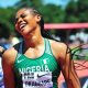 """""""You Must Write 500-Word Essay On How You Will Not Waste My Time,"""" – Blessing Okagbare Tells Suitors"""