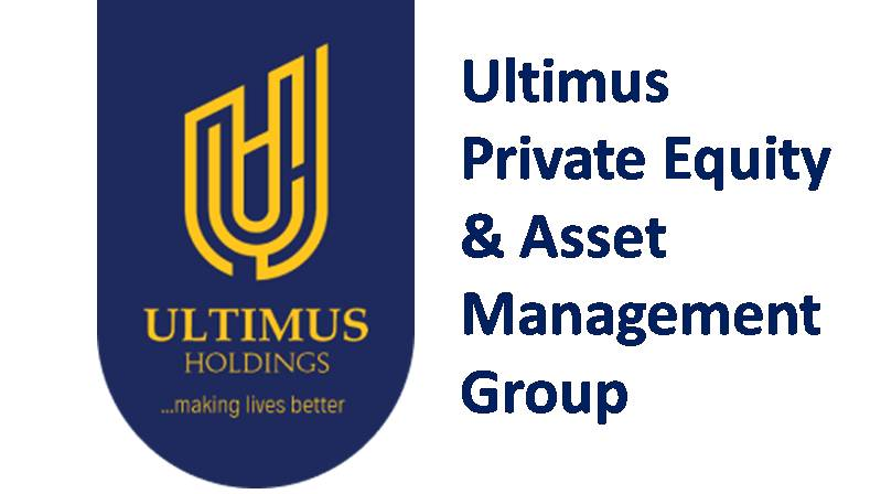 OPENINGS!!! Apply For Electrical Engineer At Ultimus Holdings