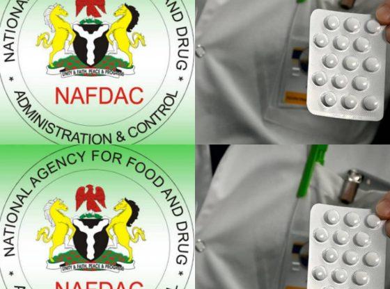 "WARNING!!! ""Beware Of Fake Chloroquine 250mg Tablets In Circulation"" - NAFDAC"