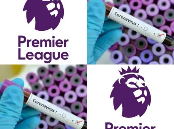 BREAKING: English Premier League (EPL) Set To Declare Season Cancelled