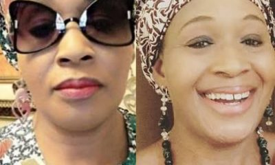 """South Eastern Girls Are The Least Educated In Nigeria"" — Kemi Olunloyo"