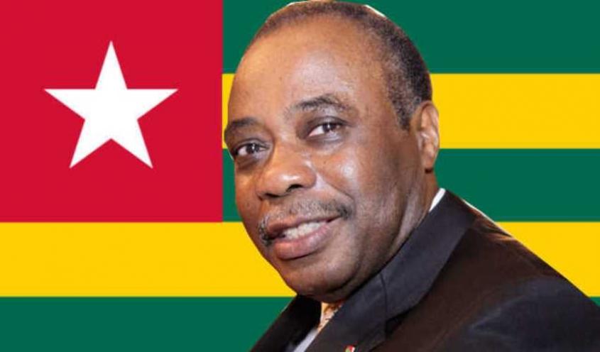 BREAKING: EX-Togolese Prime Minister, Edem Kodjo, Is Dead