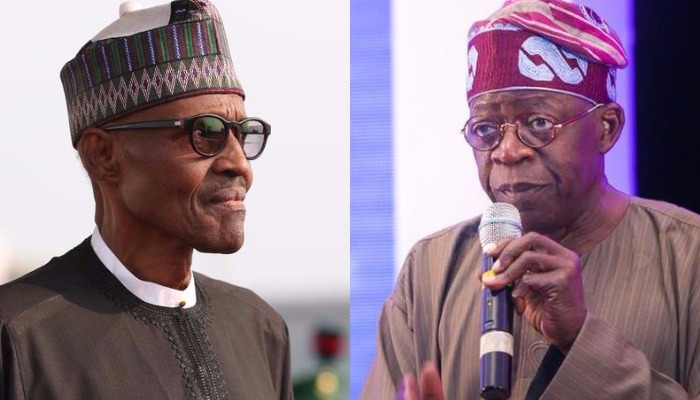 """Pay Covid-19 Emergency Relief Funds To Nigerians Through BVN"" - Bola Tinubu Urges FG"