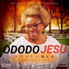 JUST IN: Gospel Musician Yemi Oluwadaisi (a.k.a Ododo) Is Dead