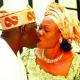 BREAKING: Bola Tinubu, Wife Test Negative For COVID-19