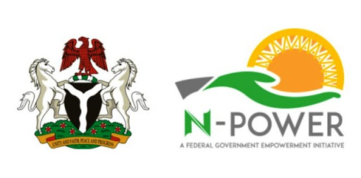 FRESH: Federal Government Begins Payment Of N-Power Beneficiaries