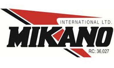 Mikano Limited Lagos Reportedly Sack Over 600 Workers Amidst COVID-19