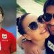 REVEALED!!! Why Former Serbian Footballer, Miljan Mrdakovic Committed Suicide