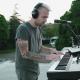 """Why I No Longer Believe In God"" - Canadian Gospel Musician, Jonathan Steingard Reveals"