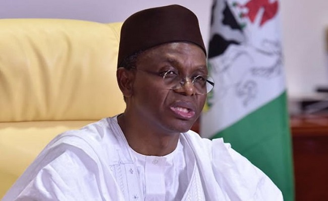 Ten Members Of A Family Test Positive For COVID-19 In Kaduna