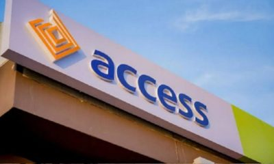 """It's All Lies, We Are Not Shutting Down Our Branches"" - ACCESS BANK"