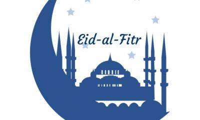 BREAKING: President Buhari Cancels Eid-el-Fitr Sallah Homage....See Next Step