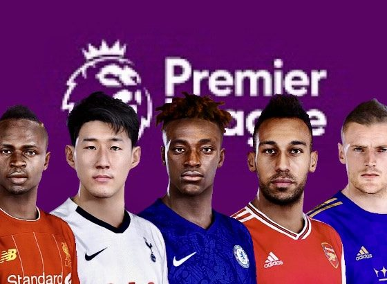 CONFIRMED!!! After 3 Months, English Premier League Resumes June 17 [SEE FIXTURES]