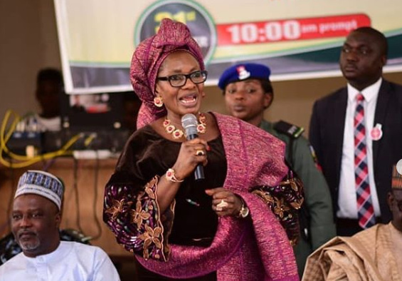 """MINISTER: COVID-19 May Increase School Drop-Outs, Forced Marriages In Nigeria"""""""