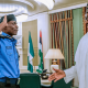PMB Approves Re-Organisation Of Nigeria Police, Decentralized Force CID, Others