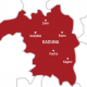 BREAKING: 1st Person Dies Of COVID-19 In Kaduna [DETAILS]
