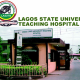 LASUTH Respirologist Charges Celebrities To Refrain From Endorsing Tobacco Products