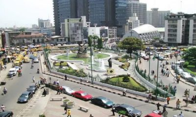 Governor Sanwo-Olu To Reopen Lagos Economy For Normal Business