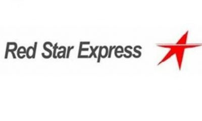 JUST IN: Red Star Delivers Food Items To Less Priviledged Communities