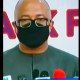 """TRENDING!!! Difference Between COVID-19 And Malaria"""", NCDC DG Boss Reveals In Latest Video"""