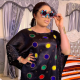 """BOBRISKY: """"""""If Everybody Likes You, You're Close To Your Brave"""""""