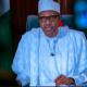 """COVID-19 Has Affected Spiritual, Social, Economic Lives Of Nigerians"" Buhari Lament"