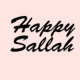 See 50 Happy Sallah Messages, Prayers For Friends, Family -