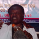 """""""Allow Me Access To Patients Unprotected"""" – Prof. Adeleye, COVID-19 Cure Claimant Dares Nigerian Govt"""