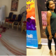 """GRAPHIC PHOTOS: """"UNIBEN Student Raped And Murdered Inside A Church - #JusticeForUwa"""