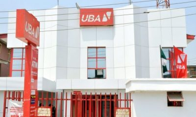 List of UBA Branches That'll Be Opened From Monday To Friday