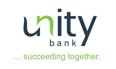 Unity Bank Plc Resumes Forex Sales To Customers