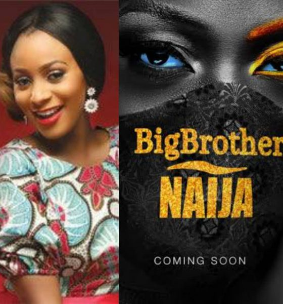 Mixed Reactions As DJ Cuppy Discloses Her Intention To Enter For #BBNaija Season 5
