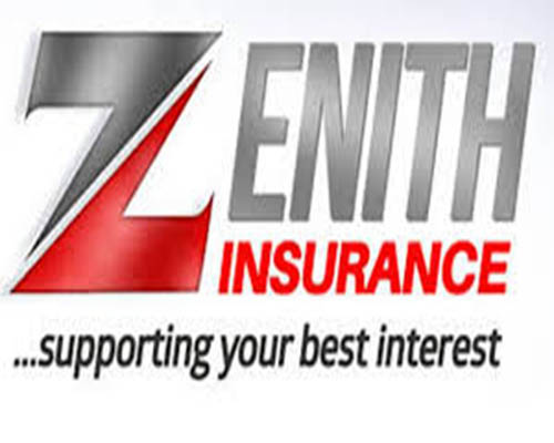 Just In Zenith General Insurance S Profit Before Tax Rises By 16