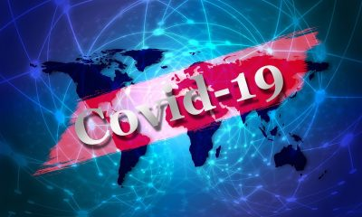 JUST IN: Minister For Information Tests Positive For COVID-19