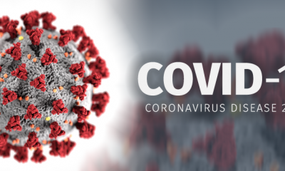 Abuja Confirms 52 New Cases Of COVID-19