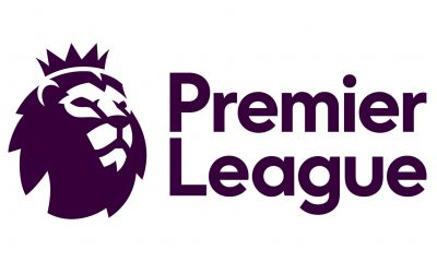 #EPL Reveals When Fans Might Return To Stadiums Amid COVID-19