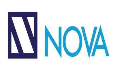 NOVA Merchant Bank Holds 3rd AGM Virtually