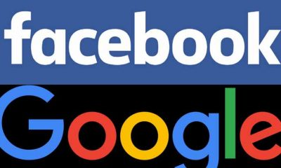 Facebook And Google Extend Work-From-Home For Employees Amid COVID-19 Till 2021