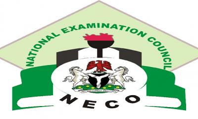 FLASH!!! Buhari Approves New Registrar For NECO