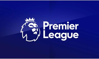 #EPL Confirms 4 More Positive COVID-19 Tests From Three Clubs After the 3rd Round