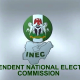 #Edo2020: INEC Releases Primary Election Dates For 15 Political Parties